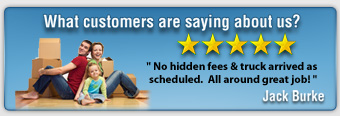 what-customers-saying